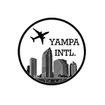 Yampa International