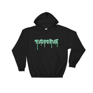 Yampa INTL x Tampa Hoodie ( Online Only )