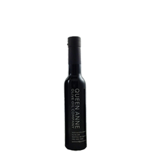 Red Apple Dark Balsamic Vinegar