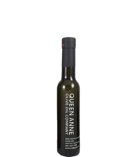 Roasted California Walnut Oil