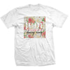 Dancing Slowly T-Shirt
