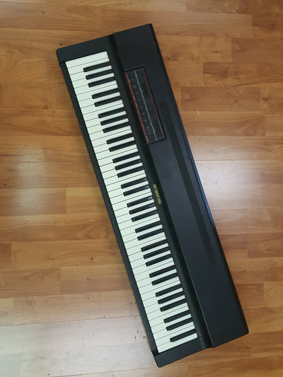 Ensoniq SDP-1 Digital Piano (As Is - Missing Sliders)