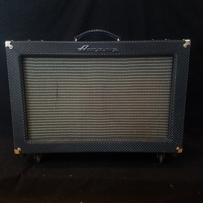 Ampeg Reverbrocket R-212R 2x12 Combo Amp 1990s Made in USA