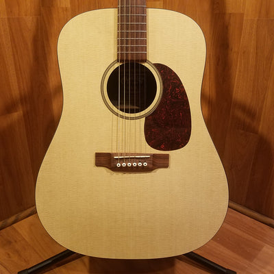 Martin DXM Acoustic 2003 With Case