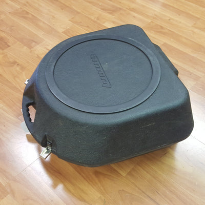 "Ludwig Molded 14"" Snare Case"