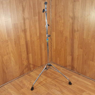 Ludwig Hercules Cymbal Stand