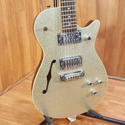 Gretsch Synchromatic Jet G1629 Semi-Hollow Electric Guitar