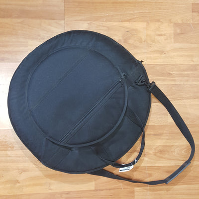 Kaces Deluxe Cymbal Bag