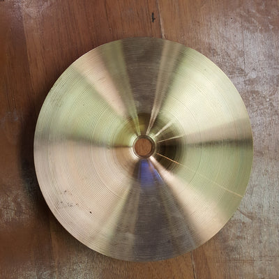 "Paiste 6"" Accent Cymbal"