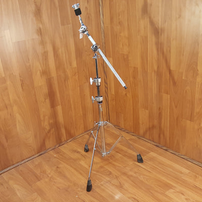 Mixed Boom Cymbal Stand