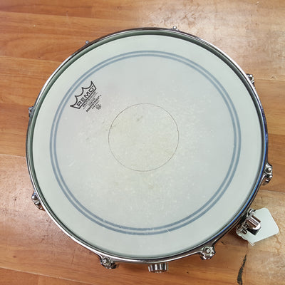 CB Snare Drum