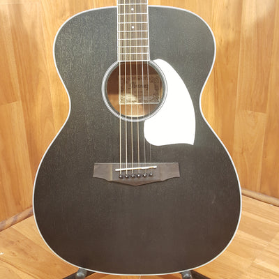 Ibanez PC14 WK Grand Concert Acoustic Guitar