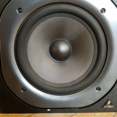 Behringer Truth B3031A Studio Monitor Pair