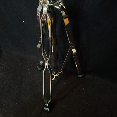 Percussion Plus Double Braced Cymbal Stand
