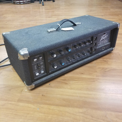 Peavey Citation Mark IV Series