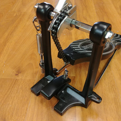 Gibraltar Kick Pedal Single Chain