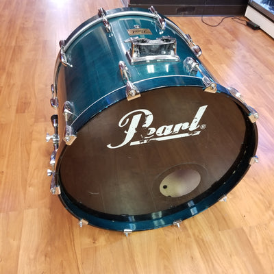 "Pearl Prestige Session Select 22"" Kick Drum"