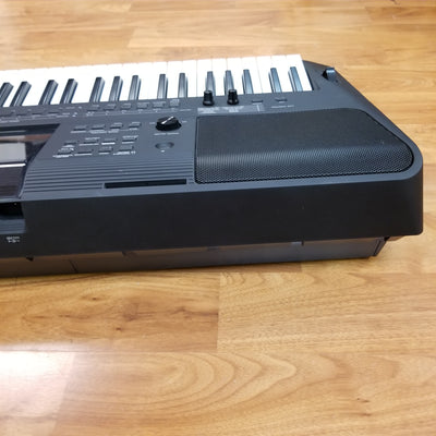 Yamaha E453 Digital Piano