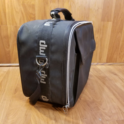 DW Kick Pedal Soft Case