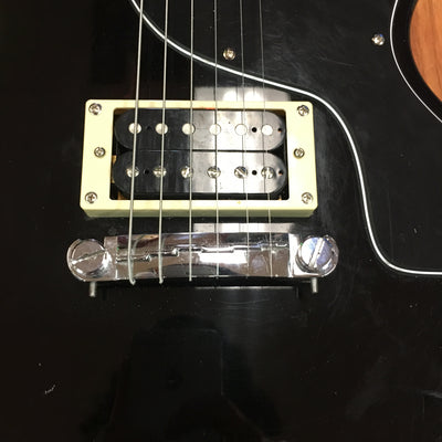 Epiphone LP Junior Electric Guitar