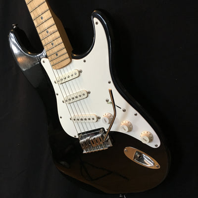 Epiphone Strat Style Electric