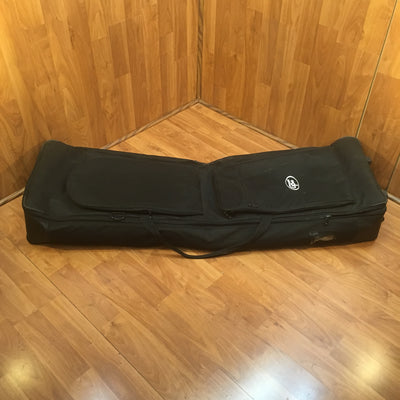 Groove Pak Soft Hardware Case for Drum Stands etc