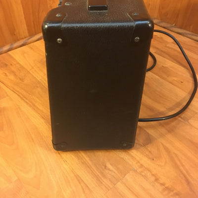 Crate MX10 Guitar Combo Amp
