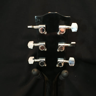 Gibson/Baldwin Music Education Epoch Single Cutaway