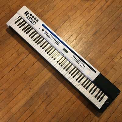 Casio Privia Pro PX-5S Digital Stage Piano