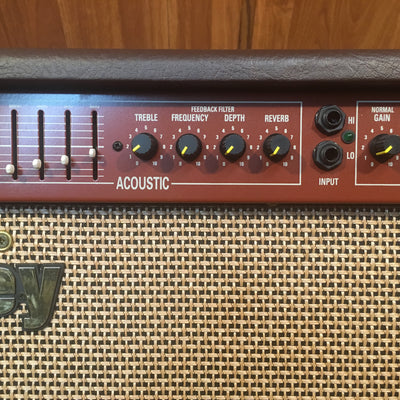 Laney EA120 Acoustic Amp