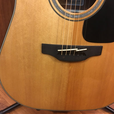 Takamine GD30CE Acoustic-Electric