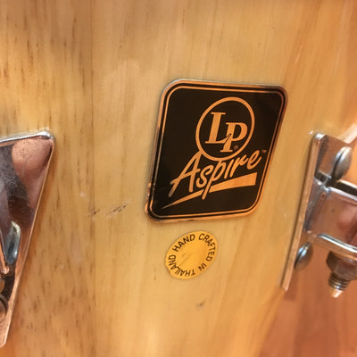 LP Aspire Djembe