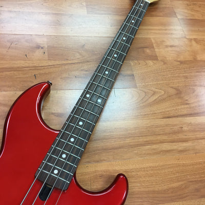 Yamaha BB300 Bass