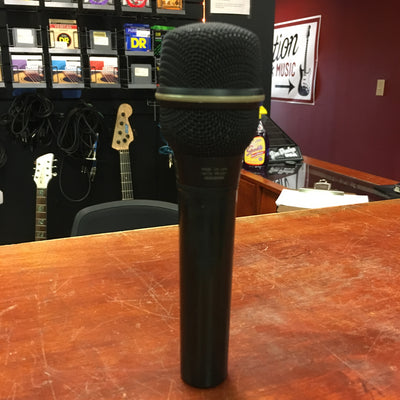 EV N/D 257A Vocal Microphone