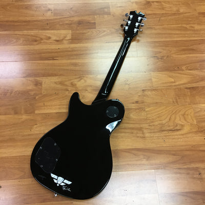 Keith Urban Deluxe Player Electric Guitar