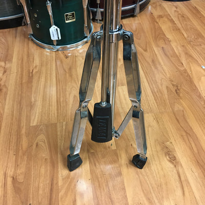 Tama Weighted Cymbal Stand