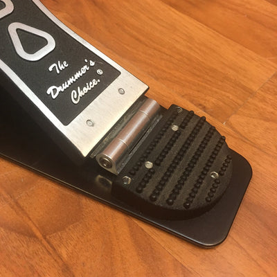 DW 7000 Double-Chain Kick Pedal