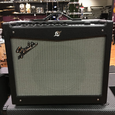 Fender Mustang III 1x12 w/ Footswitch MINT