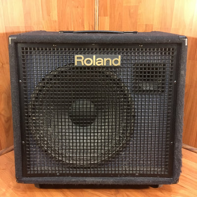 Roland KC-500 150W 4-Channel Keyboard Amp