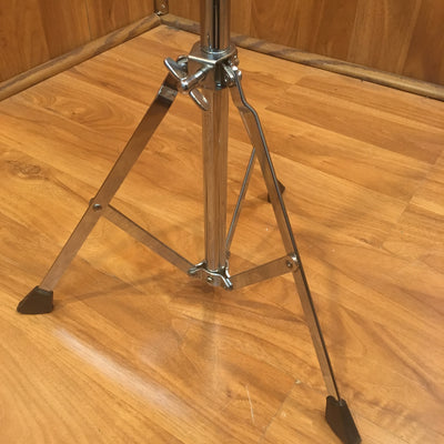 Made In Taiwan Adjustable Snare Stand