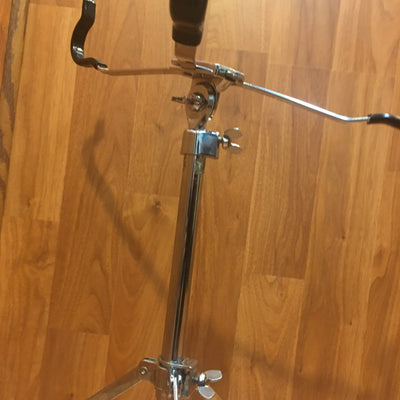 Ludwig Vintage Chicago Snare Stand