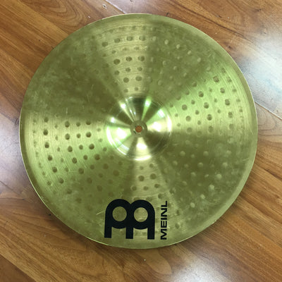 "Meinl HCS 16"" Crash"