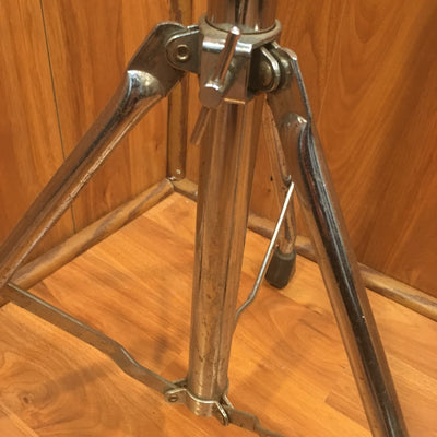 Ludwig Vintage Hercules Straight Cymbal Stand