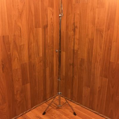 Ludwig Super Light Straight Cymbal Stand