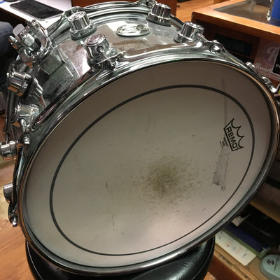 "DW Performance Series 14"" Snare"