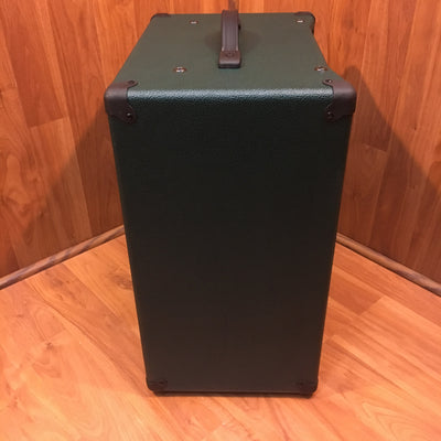 Carvin Ag100D Acoustic Combo