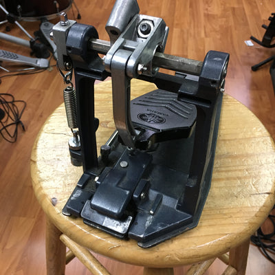Yamaha Professional Model Kick Pedal