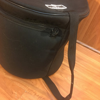 Tuxedo 11 x 13 Tom Drum Soft Case