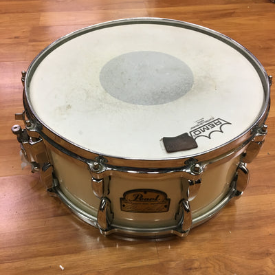 Pearl Dennis Chambers Sig. Snare