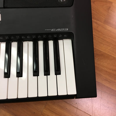 Yamaha Psr E243 61 Key Keyboard